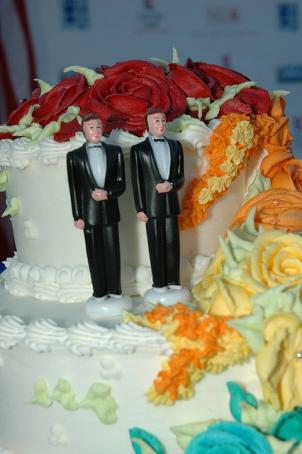 The next step for the gay marriage bill is the Maryland House of Delegates.