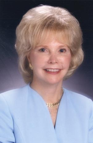 Nancy Grasmick will leave her position as superintendent on June 30.