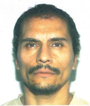 Montgomery County Police are seeking to arrest Jorge Rueda Landeros in connection with the killing of American University Professor Sue Ann Marcum in October 2010.