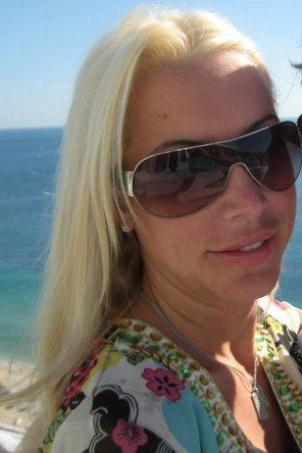 Robyn Gardner, a Frederick County woman, has been missing in Aruba since last week.