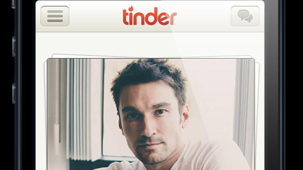 Aaroncarterfan Dating-Seite
