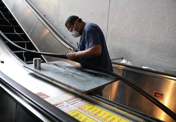 Metro Salaries: Who Earns The Most? | WAMU