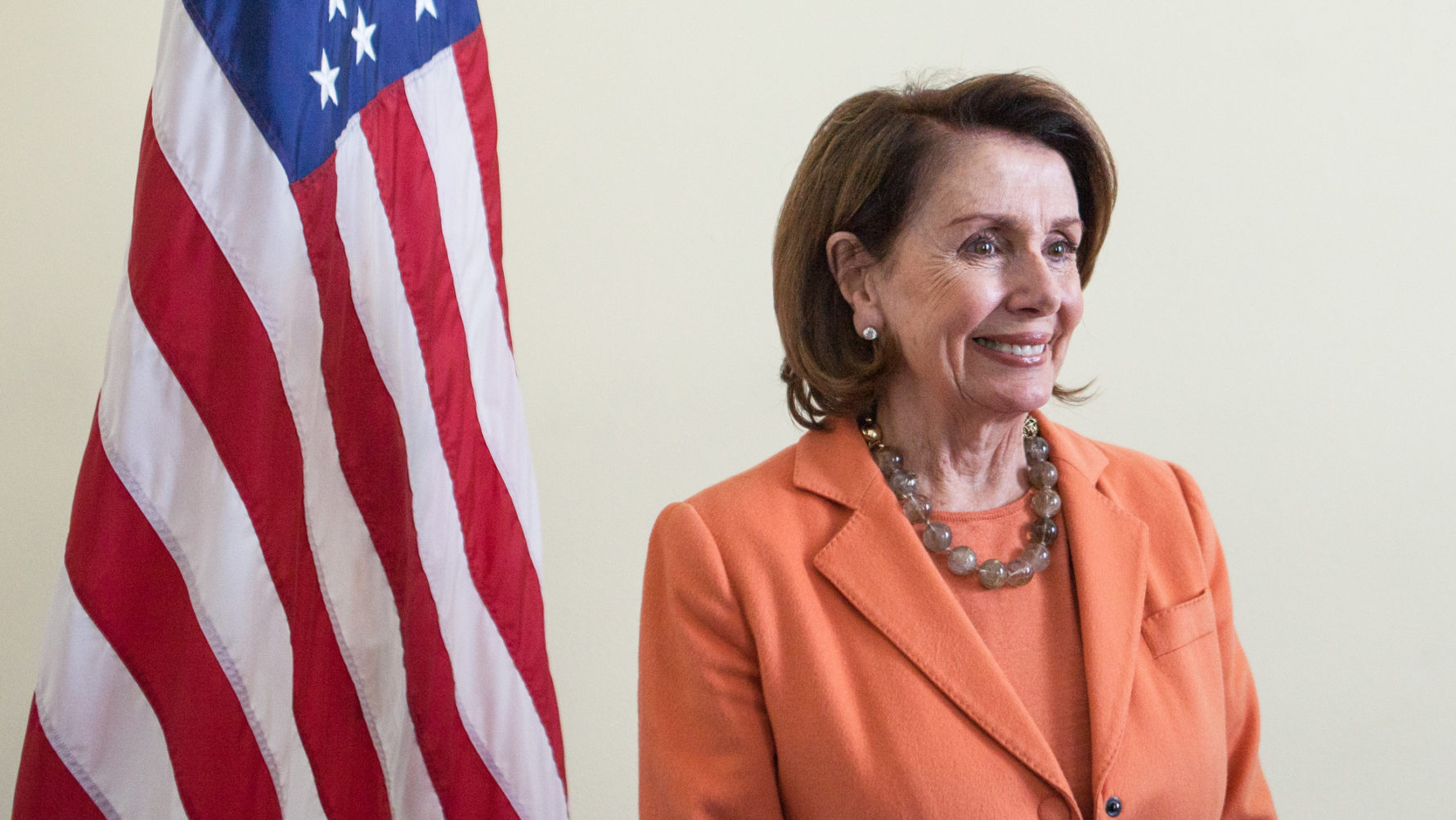pelosi says democrats have a responsibility to look for common