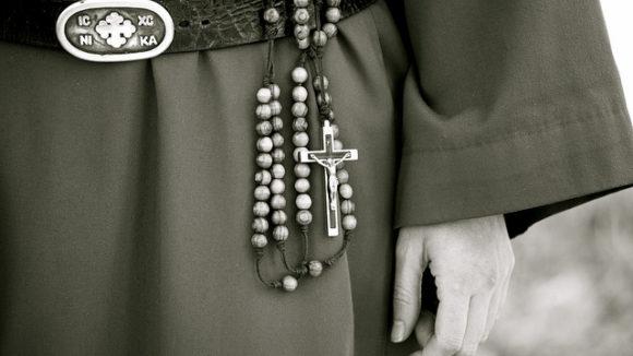 On Faith Sacrifice And Forgiveness With Novelist Alice Mcdermott