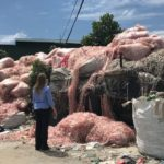 Can Bioplastics Turn The Tide On Indonesia's Waste Problem? | WAMU