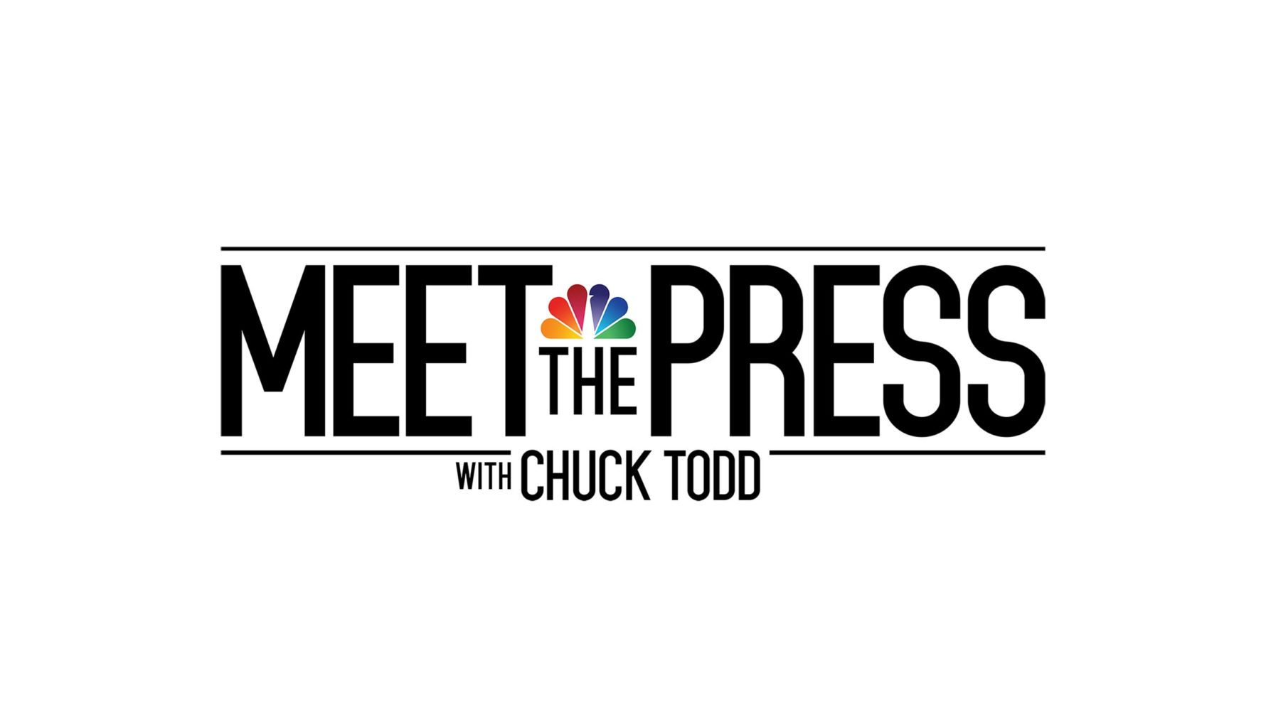 Joshua johnson on meet the press wamu on the july 15 episode of meet the press chuck todd nbc news political director and moderator of the broadcast introduced joshua johnson host of 1a m4hsunfo