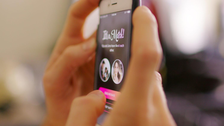 Lave en dating app
