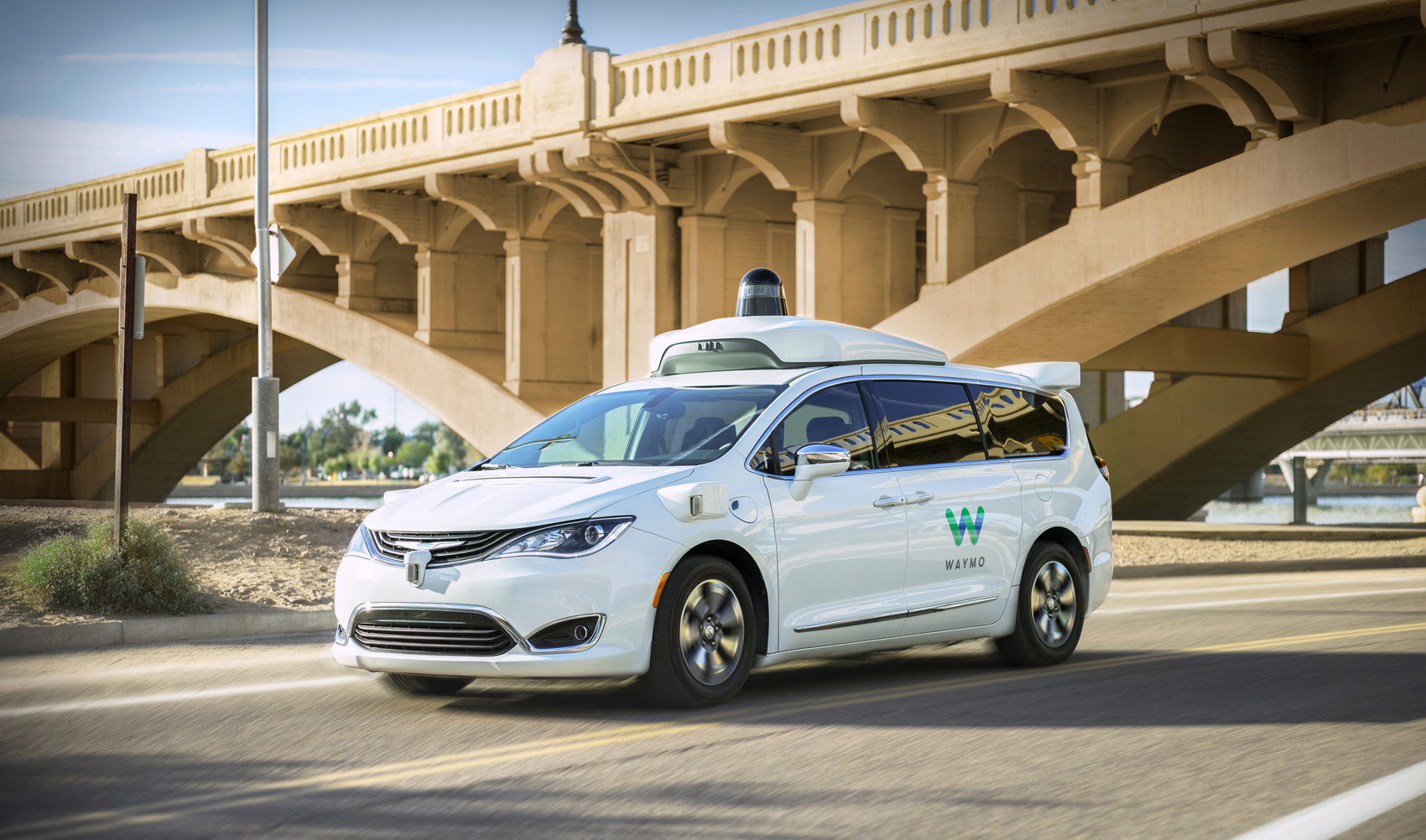 Car Service Near Me Now >> Uber Lyft And Now Waymo The Self Driving Car Service Hits The