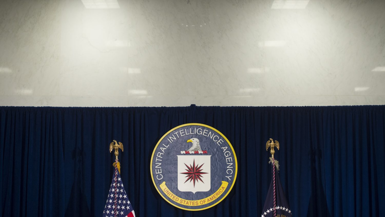 How Much Did WikiLeaks Damage U S  National Security? | WAMU