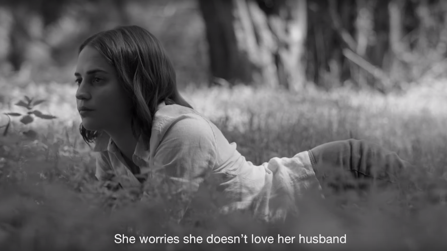 The National Premieres 5 New Songs With Stirring Short Film