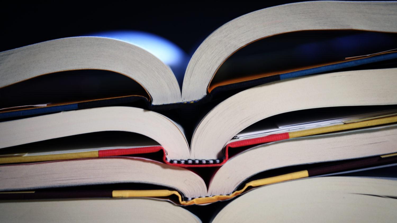 Npr Best Books 2020.Maureen Corrigan S Favorite Books Of 2019 Here Are 10