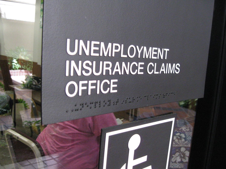 Coronavirus Latest Maryland S Unemployment Insurance Portal Again