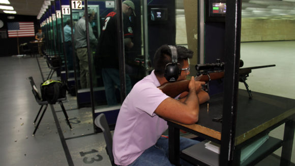 Wednesday move to illustrate paradigm in firearm rights advocacy