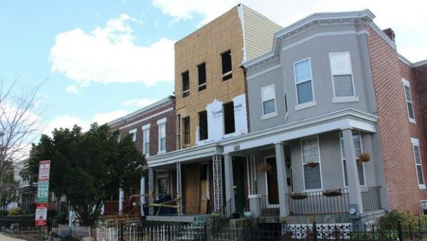 Developer To Pay $1 3 Million Over Shoddy House-Flipping