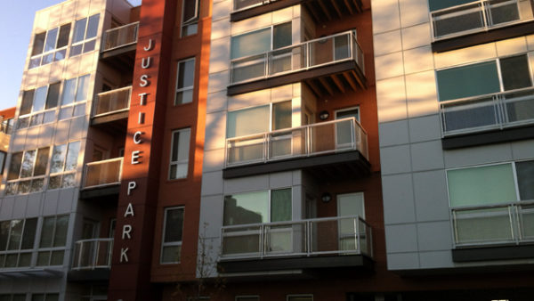 Why It's Tough To Find Home-Buyers For Low-Income Units In